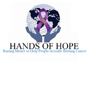 Hands of Hope Campaign